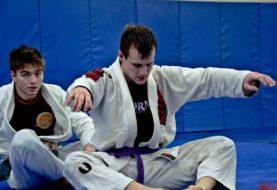 Sparingi vs zadaniówki - promocja sportu czy rozwój umiejętności?
