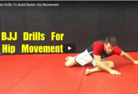 Ćwiczenia poprawiające mobilność bioder
