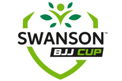 Swanson BJJ Cup 4: Ponad 500 zgłoszonych dzieci