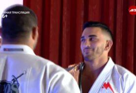 ACB Jiu Jitsu 11 - walki na które czekamy