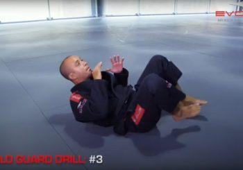 5 drilli z gardy, które możesz zrobić sam [Video]