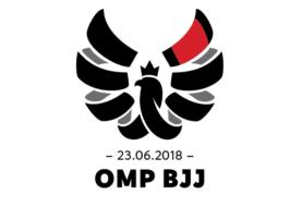 Otwarte Mistrzostwa Polski w BJJ - komunikat organizacyjny