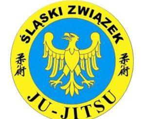 I JU-JITSU SILESIAN OPEN 2018 - Komunikat Organizatora