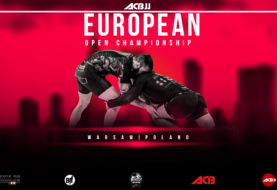 Ostatnia szansa na rejestracje na turnieje ACB w Warszawie