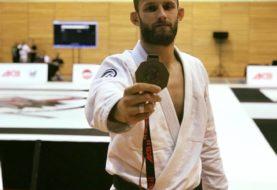 Medale Polaków po ACB Polish Open Gi