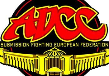 XIV Puchar Polski Submission Fighting już w listopadzie w Warszawie