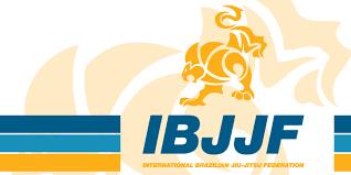 Nowa zasada IBJJF