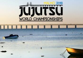 Skład kadry na Mistrzostwa Świata Seniorów w Ju-Jitsu