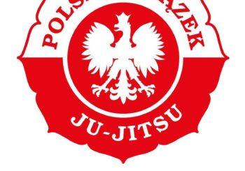 Puchar Polski Ju-Jitsu PZJJ - komunikat organizacyjny