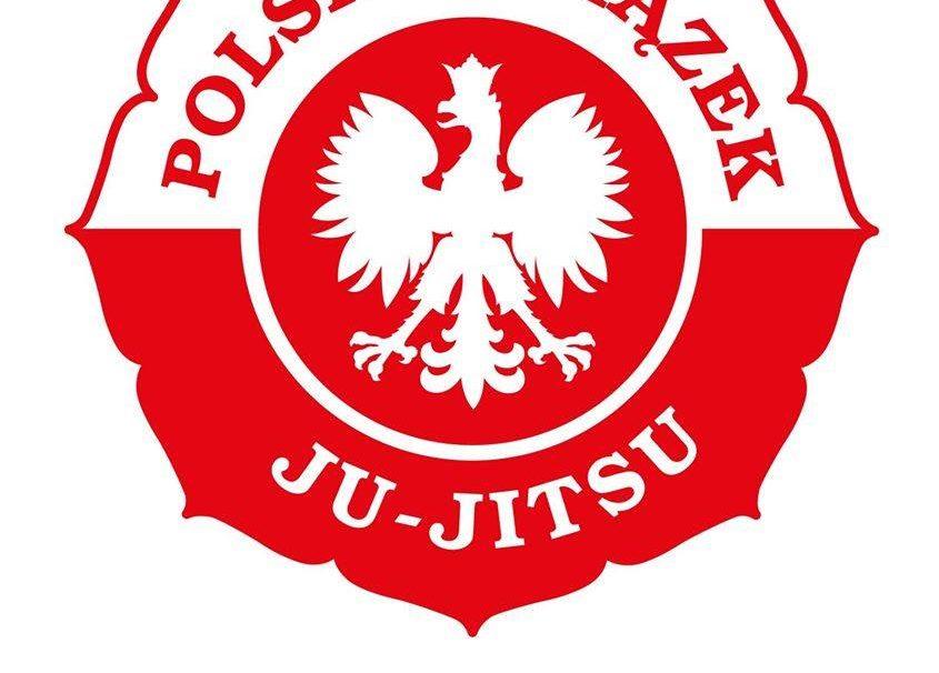 Puchar Polski Ju-Jitsu PZJJ – komunikat organizacyjny