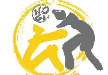 Listy startowe na IX Mistrzostwa Polski No-Gi w Luboniu