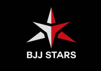 Pełne wyniki gali BJJ Stars - Rocha wygrywa z Buchechą, Meregali z Leandro