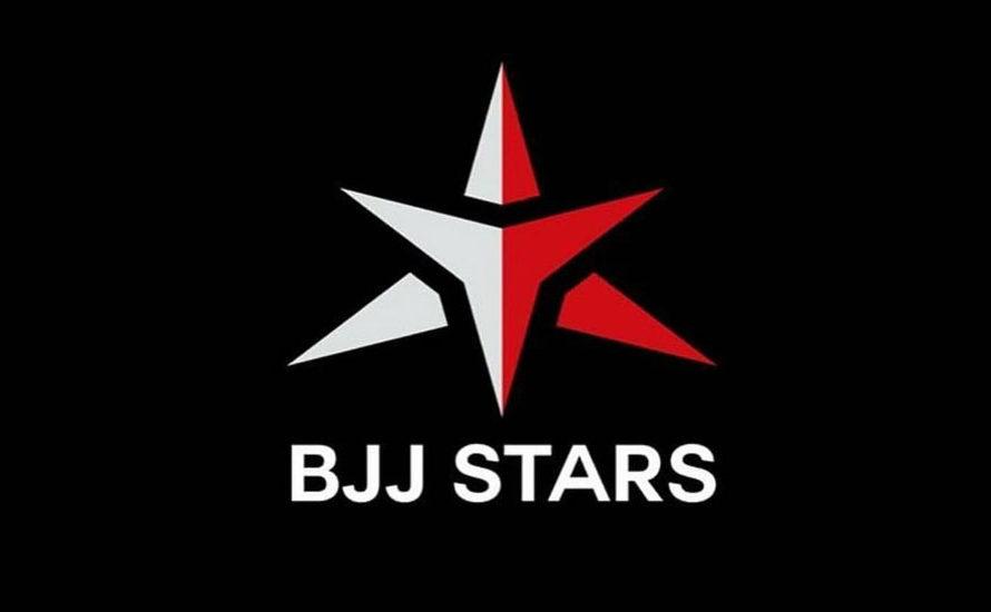 Pełne wyniki gali BJJ Stars – Rocha wygrywa z Buchechą, Meregali z Leandro
