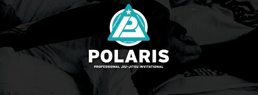 Polaris Pro Grappling 9 – wyniki wczorajszej gali w Londynie
