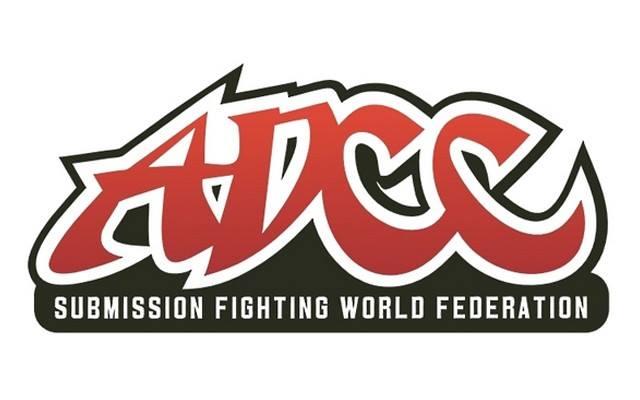 XV Mistrzostwa Polski ADCC już 11 maja