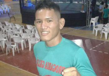 Tragiczny incydent na gali MMA w Brazylii; 22-latek umiera na zawał po walce