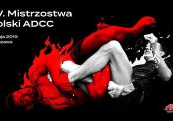 XV Mistrzostwa Polski ADCC 2019 - analiza kategorii PRO