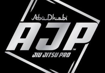 UAEJJF ogłasza nagrody finansowe na przyszły sezon ADGS World Tour