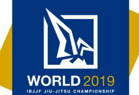 Mamy już drabinki na Worldsy 2019 - pierwsze pojedynki Polaków