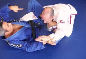 Co jest kulane #54 czyli jak bardzo zmienisz się by sprzedać swe jiu-jitsu ?