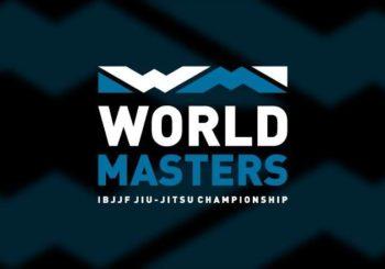 Polacy na Mistrzostwach Świata Masters