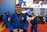 Czołowi polscy judocy nie pojadą nie MŚ do Japonii