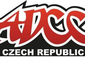 Czech Open ADCC zaplanowany na marzec 2020!