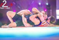 Wyniki Fight To Win 132 - Garry Tonon ze skalpem Ramosa, Jena Bishop mistrzynią wagi koguciej