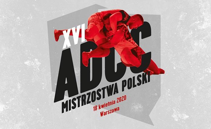 Dlaczego warto wystartować na XVI Mistrzostwach Polski ADCC?