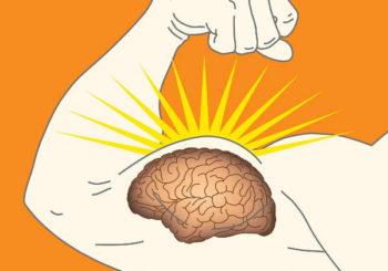 Nie trać głowy, pamięć mięśniowa nie da Ci zapomnieć o BJJ