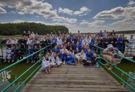 Ostatnie miejsca na Academia Gorila BJJ Summer Camp 2020 Gi i No-Gi!