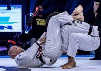 Pełne wyniki gali Fight 2 Win 145