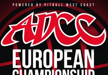 Oficjalnie: Trialsy ME ADCC odbędą się w Luboniu w październiku!