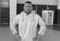 Nie żyje Nikołaj Szterew. Bułgarski zapaśnik zmarł przez COVID-19