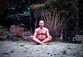Oddychanie w sporcie- warsztaty z Maciejem Szyszką