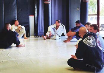 Czy można zachować równowagę pomiędzy spotkaniami ze znajomymi, a treningami?