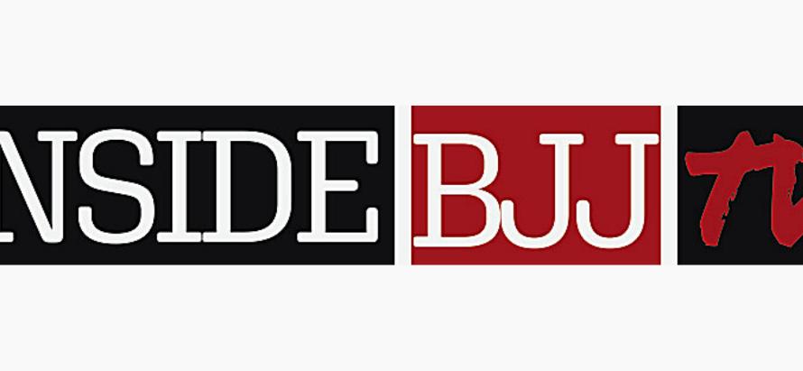 Nowa platforma szkoleniowa on-line na krajowym rynku BJJ