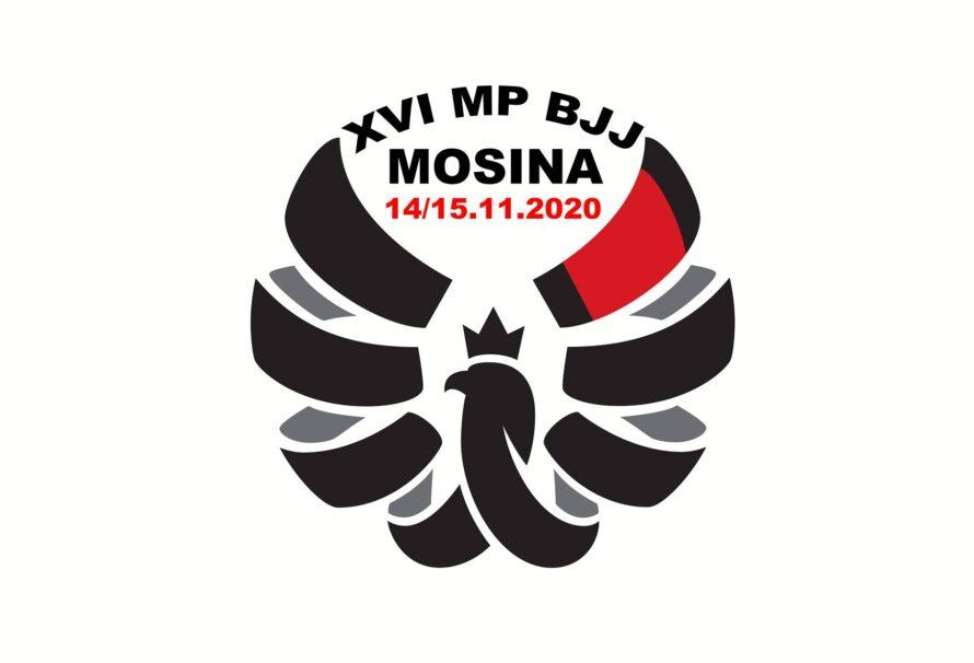 XVI Mistrzostwa Polski BJJ – oficjalne wyniki