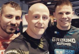 Kamil Wilk nagrał szkoleniówkę