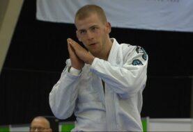 Puchar Polski Ju-Jitsu z nowym terminem!