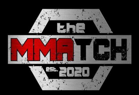 Charytatywne extra fighty w grapplingu na The MMAtch