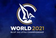 Mistrzostwa Świata IBJJF wracają z nową datą