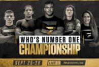 WNO Championship: wyniki pierwszego dnia zmagań jednego z największych pro-eventów w grze